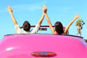 Bien choisir ses garanties assurance auto