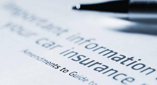 assurance-location-voiture