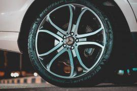 Est-il obligatoire d'assurer ses pneus ?